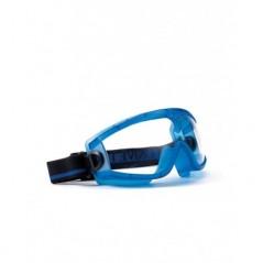 Occhiali Protettivi con ventilazione anti-UV indiretta modello Univet