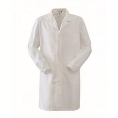 Camice in 100% cotone irrestringibile, peso 200 g/m2 modello Tristano