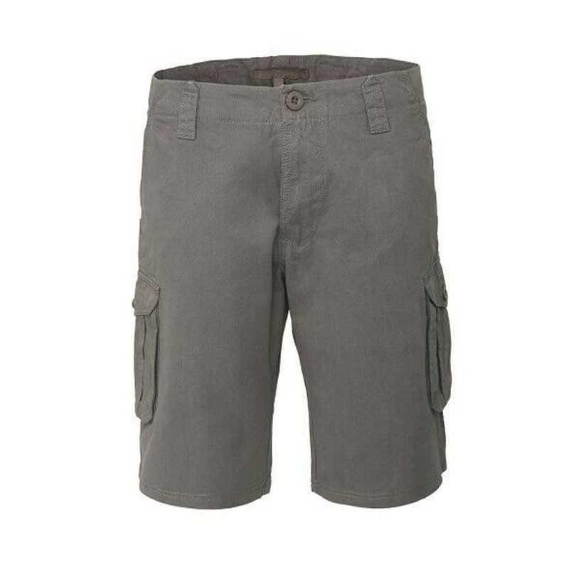 Bermuda pantaloncini 100% cotone con tasconi modelloBonnie