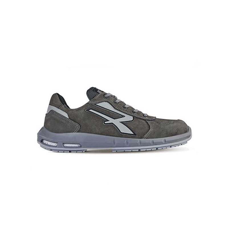 Scarpe antinfortunistiche U Power Avion Plus S3 CI SRC ESD