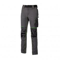 Pantaloni da lavoro U-Power Atom U-4 stretch