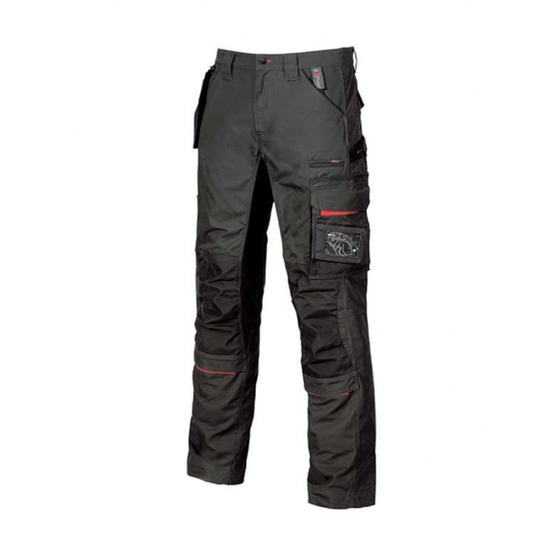 Pantaloni da lavoro U Power Race