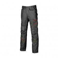 Pantaloni da lavoro U-Power Free