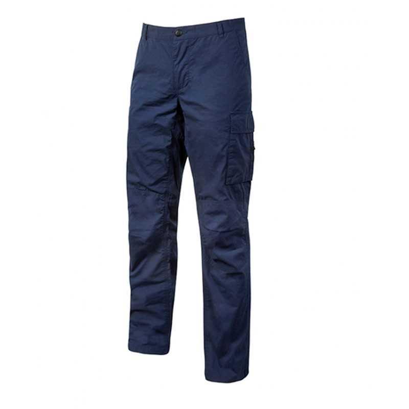 Pantaloni da lavoro U-Power BALTIC