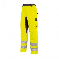 Pantalone Hi-LIght U-Power