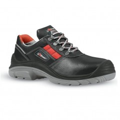 Scarpe antinfortunistiche U-Power Elect S3 SRC