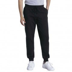 Pantalone Heavy Blend felpato uomo - Gildan GLC18120