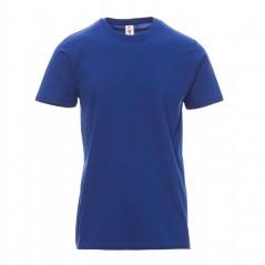 T-Shirt Print - Payper