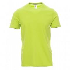 T-Shirt Sunset - Payper